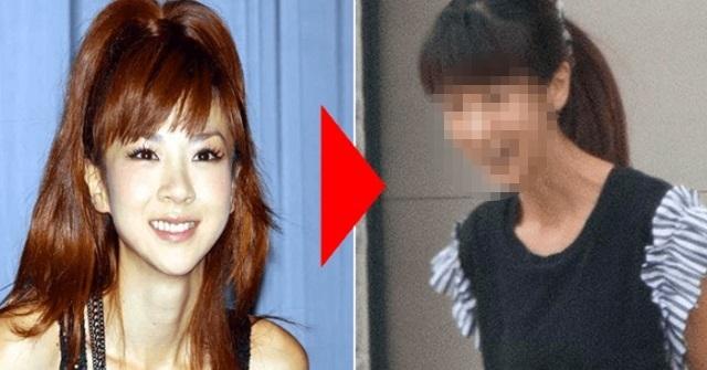 【驚愕】三浦皇成の浮気キス写真流出から別居して離婚間近!?元グラビアアイドル・ほしのあきの現在が・・・