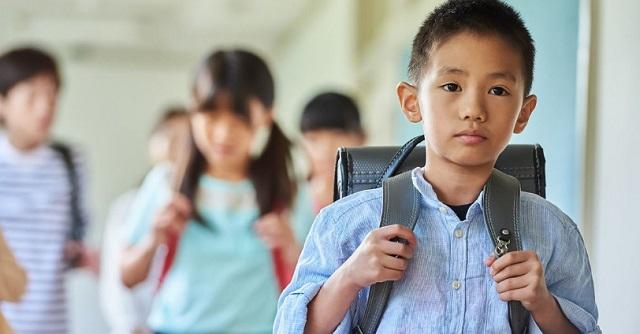 【衝撃】小学生に聞いた「この職業のお父さんは嫌だ」ランキングがヤバすぎる!!そのランキングの衝撃の真相が・・・