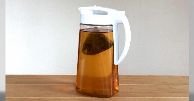 【注意喚起】これからの季節特に気をつけて欲しい!管理栄養士からの『麦茶』にまつわる注意喚起が話題に!!