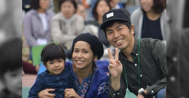 【池袋暴走事故】「昨日久しぶりに妻と娘が夢に出てきました。」犠牲者遺族・松永さんのツイートに胸が締め付けられる・・・