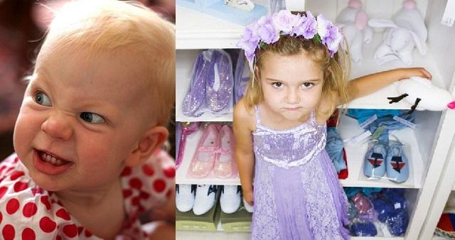 甘やかされた子どもが成長するとこんな問題を抱える → 子供を甘やかせて育てたことによる弊害6選