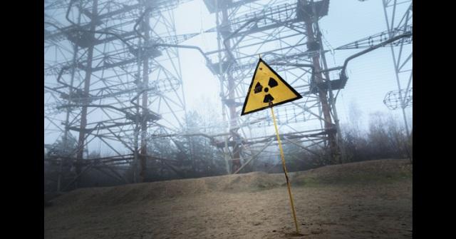 【驚愕】チェルノブイリで繁殖したという『放射線を食べる菌』→ 宇宙飛行士や宇宙旅行者を救う!?
