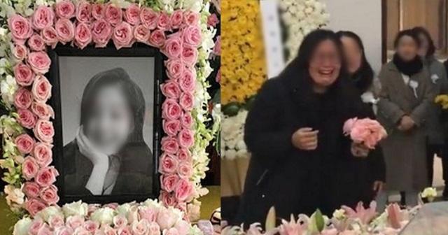 【衝撃事件】16歳の少女を暴行して殺害し証拠隠滅を図った成金の同級生 → 被害者の母親激怒「死刑にしてほしい」