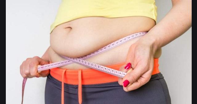 【驚愕の事実】女性のおへそより下のお腹ポッコリは脂肪じゃなかった!→ まさかの衝撃事実発覚!!
