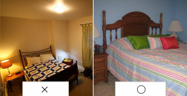【目からウロコ】ちゃんと睡眠とれてる?ぐっすり眠るための寝室作りの7つのコツ