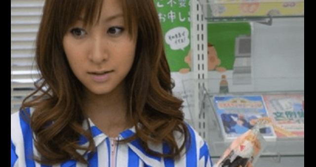 店員「1204円になります」俺「10010円(スッ)」店員「えっ!?」→ 戸惑う店員・・・あなたはこの意味わかりますよね?