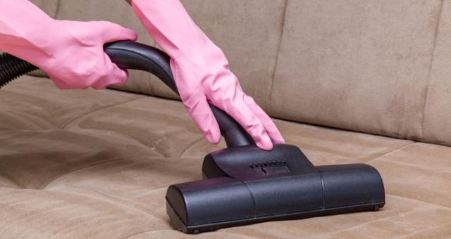【新常識】ウィズコロナの掃除術!この10箇所の除菌や消毒を忘れないで!