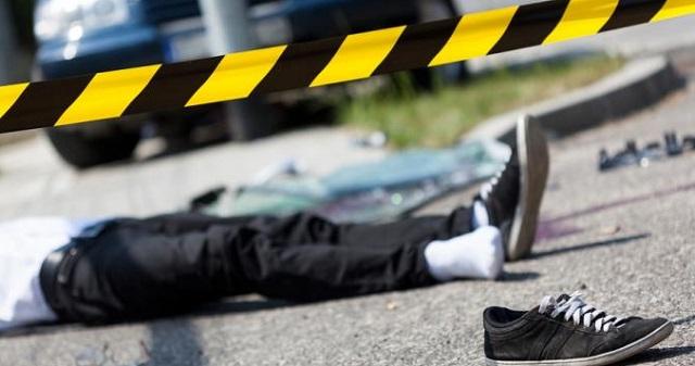 【因果応報】スピード違反の初心者の車に撥ねられ、体の一部が欠損した ⇒ 加害者親『息子は未来ある若者。あとは弁護士と話せ!』両親「…」⇒ そ...