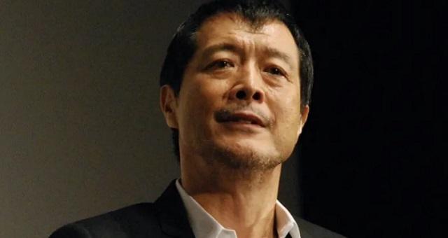 【そりゃ怒るわ…】矢沢永吉、台風19号をめぐる対応に寄せられたメールに激怒「言いたいこと言ってんじゃねーよ」