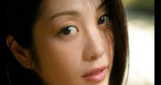 【驚愕】薬物で服役した小向美奈子の女子刑務所での生活がヤバすぎる・・・そして現在の姿は!?