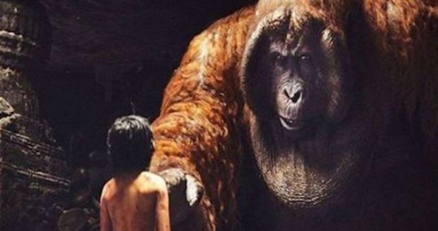 【衝撃】絶滅してよかった!?地球上に存在していた巨大生物8選!【※閲覧注意】