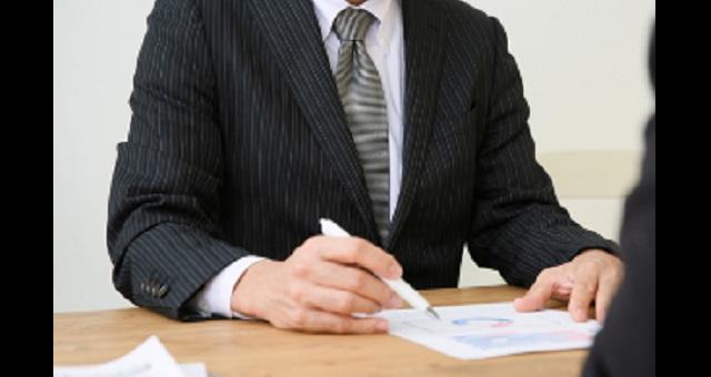 【衝撃感動】ある会社の『入社試験』が心に刺さりすぎると話題に・・・