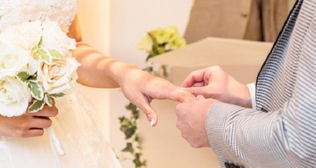 【男性必見】マジで覚えておきたい!!良い妻になる女性の見分け方10選!!