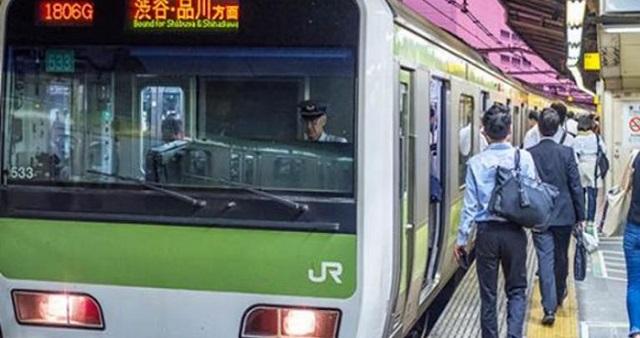 【共感】「電車では男性の横より女性の横に座る」に共感の声多数!→ 決して邪な考えではないその理由とは・・・