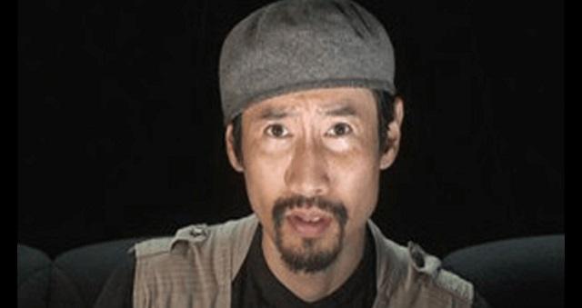 【驚愕】テレビで見なくなってしまった戦場カメラマンの渡部陽一さん。テレビから消えた理由と、驚きの変身を遂げた現在の姿が・・・