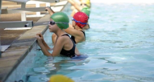 【大炎上】「生理を理由に水泳休むのは甘え」と、のたまう体育教師に逆ギレした女子生徒が起こした仰天行動とは・・・