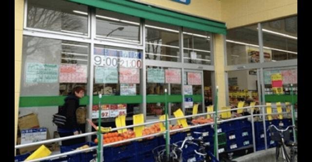 【衝撃理由】安さに騙されないで!!ヤバすぎる…業務スーパーで買っちゃダメな商品はコレだ!!