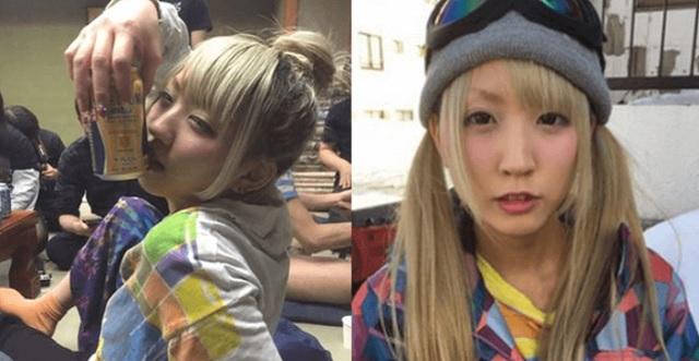【唖然】アイドルが4万円のバスツアー敢行!→ ファンの部屋で泥酔してトンデモないことに・・・