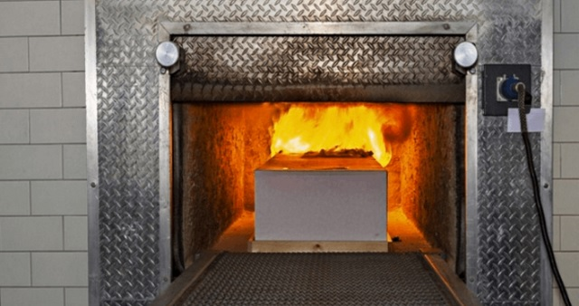 【衝撃】火葬場の秘密・・・「助けて!熱い!」火葬中に生き返る人がいても職員が決して助けない理由が恐怖すぎる・・・