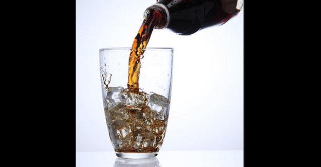 【衝撃】晩酌のお酒を、コカ・コーラ(500ml108円)に変えてみた結果・・・