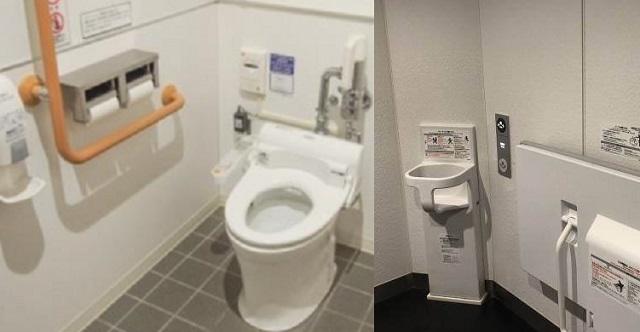 【唖然】『クレームが後を絶たない』トイレとは・・・業界関係者「これは課長・部長のクビが飛ぶレベル」→ 何が悪いのかあなたには分かりますか?