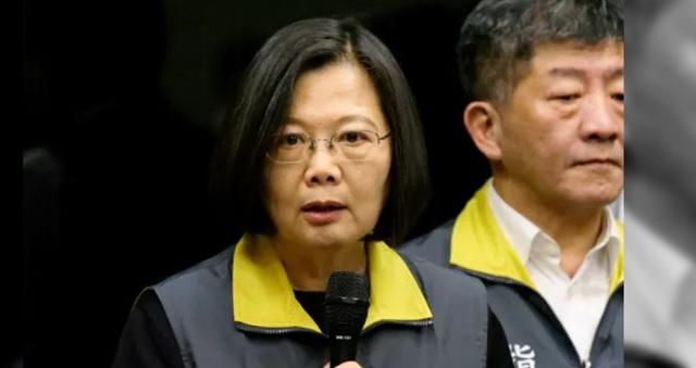 【あなたはどう思う?】台湾在住の日本人ライターが書いた『台湾がなぜコロナの抑え込みに成功してるのか』→ めちゃくちゃ考えさせられる・・・