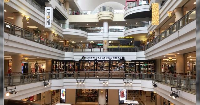 【愕然】コロナで2ヶ月間休業したマレーシアのデパートが再開!→ 久しぶりに出勤すると、まさかの事態に・・・