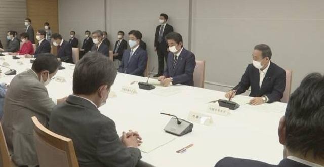 【悲報】死者は少ないのに…!→ なぜ日本人は自国のコロナ対策を評価しないのか