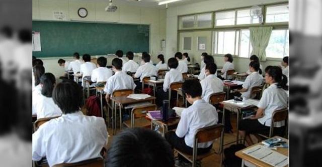 【衝撃】『ガチ底辺校』と『難関校向け進学塾』の両方で働いた人が見た「日本の現実」に絶句・・・