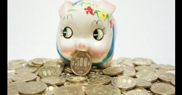 【悲報】4年前に一億円当選!→ 仕事辞めた結果・・・現在の貯金残高は?