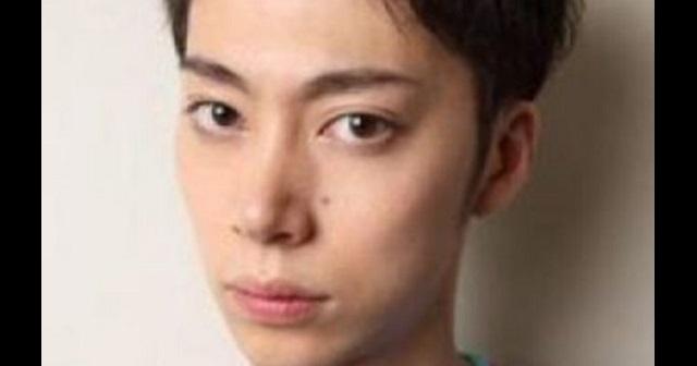【自業自得】ズクダンバブルで稼いだ貯金2000万円が今や・・・はんにゃ金田哲の悲惨すぎる現在!!