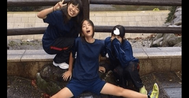 【腹筋崩壊】女子高生の日常会話が面白すぎる!思わず笑ってしまうツイート11選!